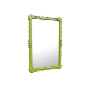 Зеркало Ха-ха